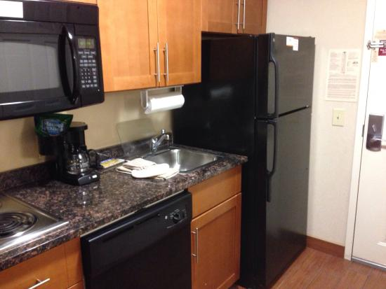 Candlewood Suites Richmond Airport: photo3.jpg