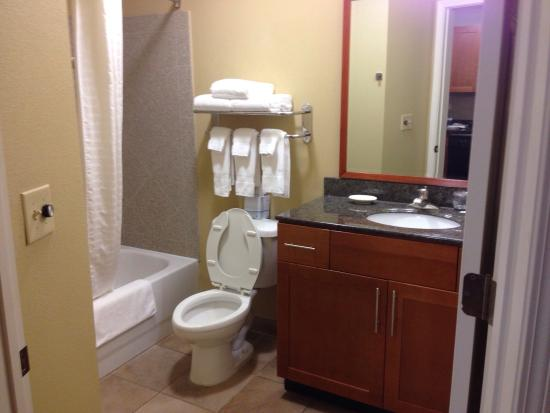 Candlewood Suites Richmond Airport: photo4.jpg