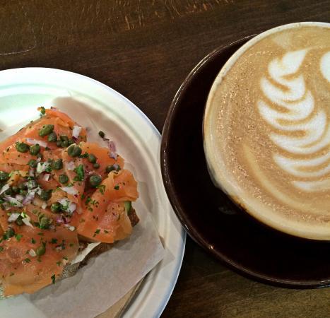 Caffe Centro : photo0.jpg