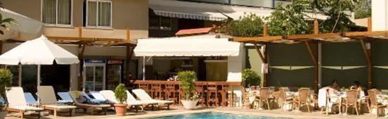 BEST WESTERN Plaza Hotel: от