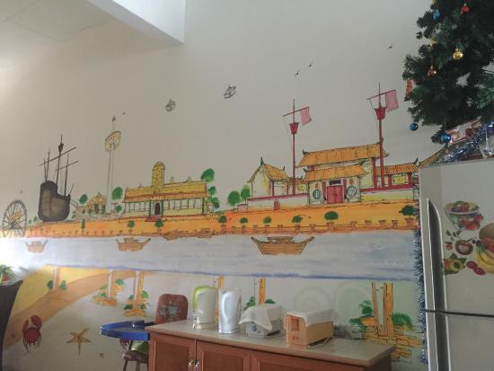 Old Town Guesthouse: photo0.jpg
