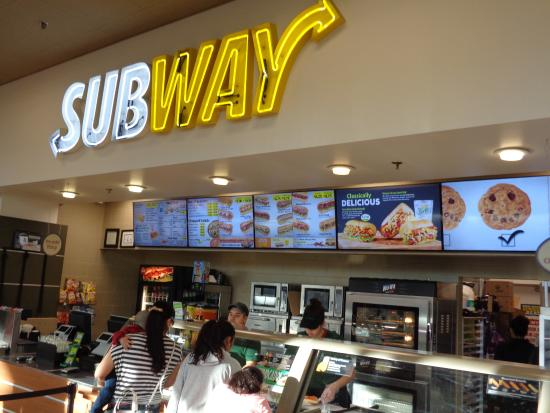 We find Subway locations in Las Vegas (NV). All Subway locations near you in Las Vegas (NV).