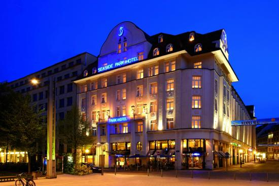 Photo of Seaside Park Hotel Leipzig