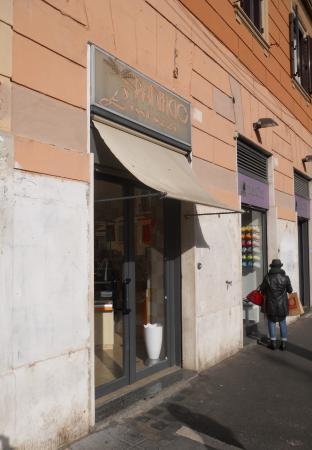 Panificio Lintozzi