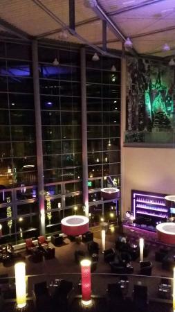 Arcadia Grand Hotel Am Dom