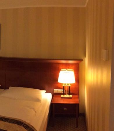 Photo of Hotel Friedenau Berlin