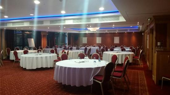 Radisson Blu St Helen S Hotel Dublin 105 ̶1̶3̶8̶