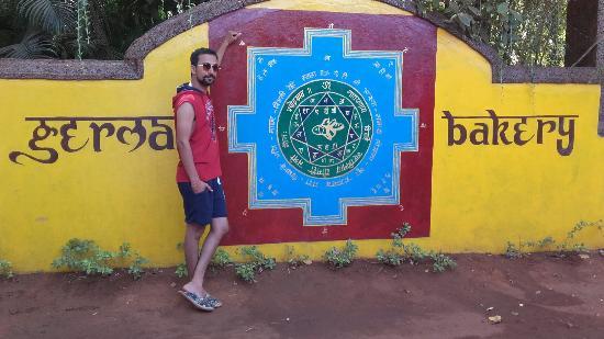 Anjuna, India: 20151202_112259_large.jpg