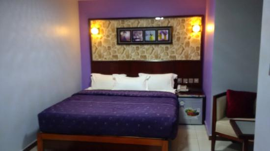 74514f0fb19d5 THE 10 CLOSEST Hotels to GrandVenice Transit Apartments