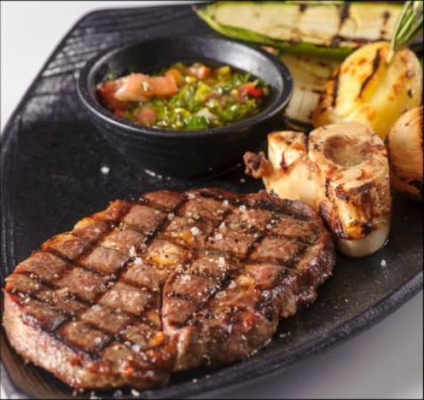Confit Haifa 111 Yefe Nof Restaurant Reviews Phone