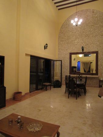 Casa De Los Pianos: Photo 4