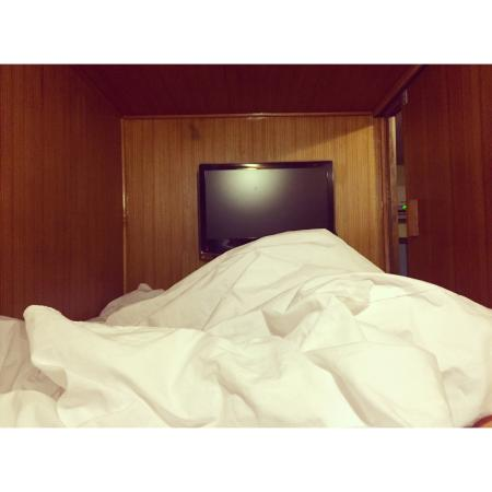 Suneta Hostel Khaosan: photo3.jpg