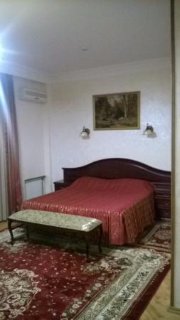 Photo of Chebotaryov Hotel Sochi