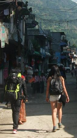 Bagmati Zone 사진