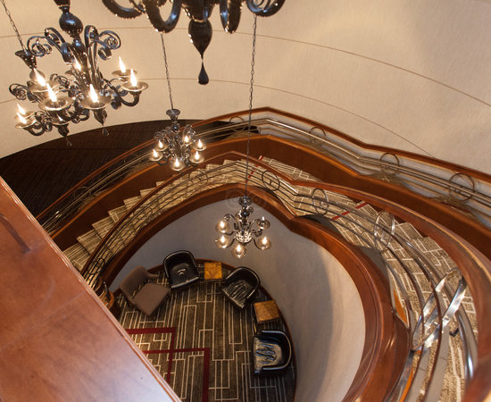 The Park Central San Francisco 120 3 4 5 Prices Hotel Reviews Ca Tripadvisor