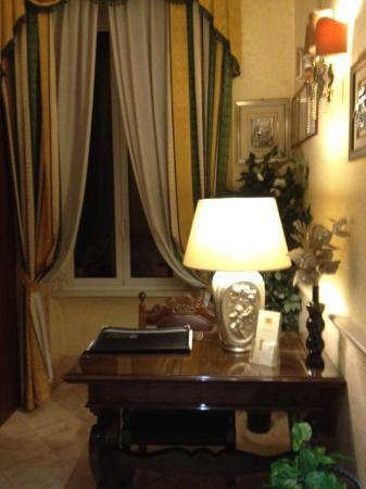 Hotel Dolomiti: per rilassarsi