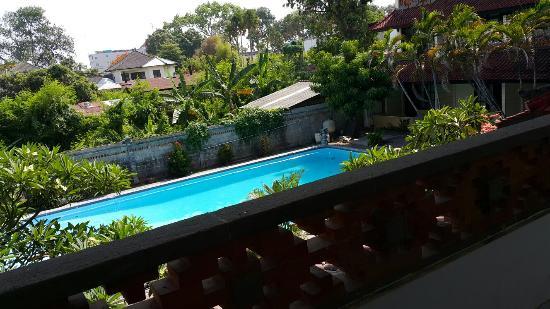 Photo of Oranjje Hotel Denpasar