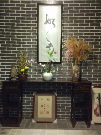 Bixingju Hotel