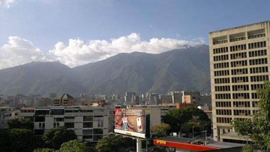 InterContinental Tamanaco Caracas照片