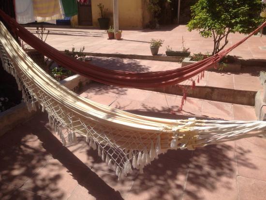Hostel El Espanol: photo2.jpg