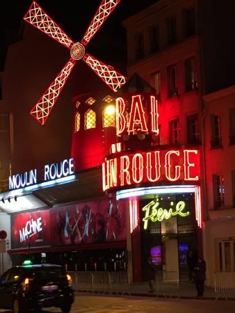Naapurintuttu Photo De H Tel Le Chat Noir Paris