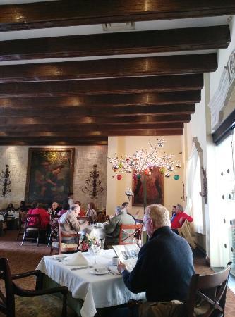 Quinta Real Saltillo: TA_IMG_20151202_103426_large.jpg