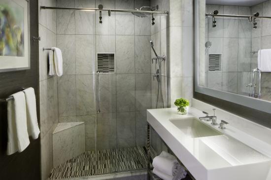 Kimpton Muse Hotel Nyc Reviews