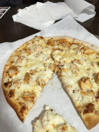 Al amir bakery irvine 14141 jeffrey rd restaurant for Al amir lebanese cuisine
