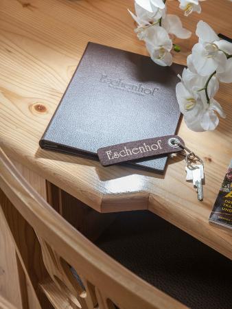 Kirchheim bei Munich, Alemania: Hotelzimmer