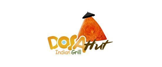 Dosa Hut Indian Grill