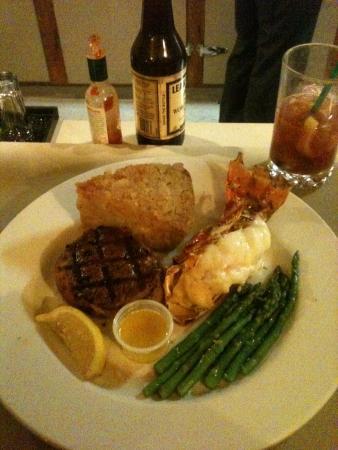 J B's Pub & Restaurant