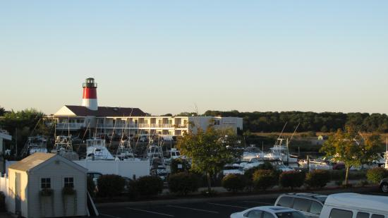 Pier 7 Condominiums照片