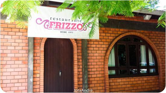 Frizzo Grill Restaurante