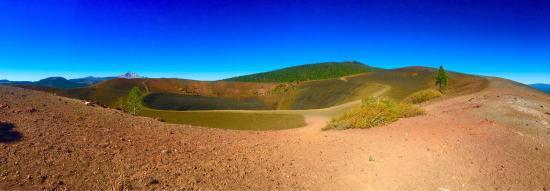 Mineral, Califórnia: photo3.jpg