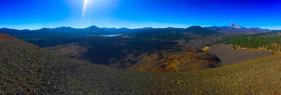 Mineral, Califórnia: photo4.jpg