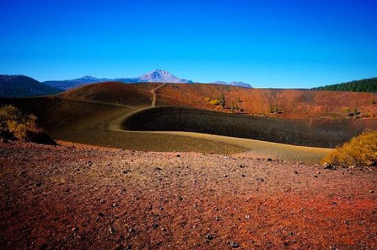 Mineral, Califórnia: photo6.jpg