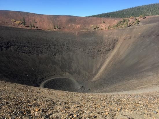 Mineral, Califórnia: photo7.jpg