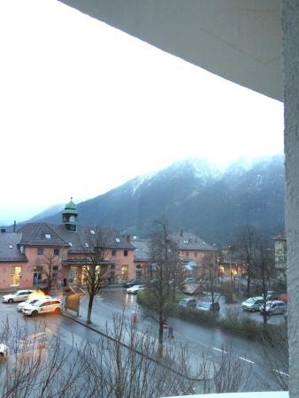 Hotel Vier Jahreszeiten: photo1.jpg