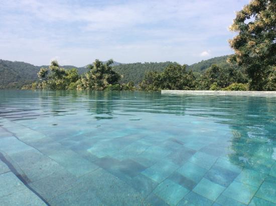 El In Chiang Mai Veranda High Resort Mgallery By