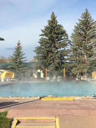 Saratoga Resort & Spa-bild