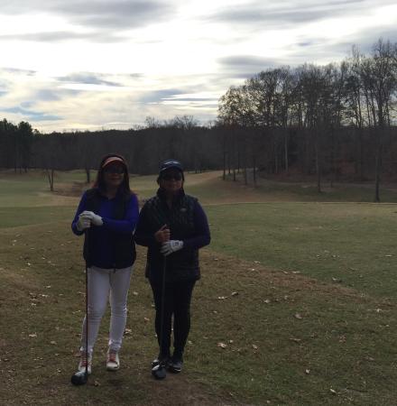 Augustine Golf Club: photo0.jpg