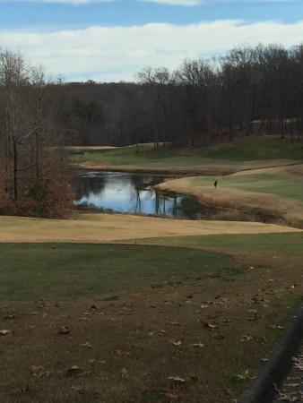 Augustine Golf Club: photo2.jpg