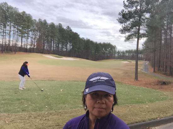 Augustine Golf Club: photo4.jpg