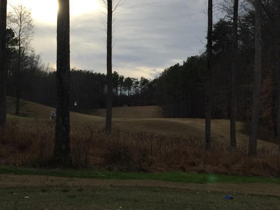Augustine Golf Club: photo5.jpg