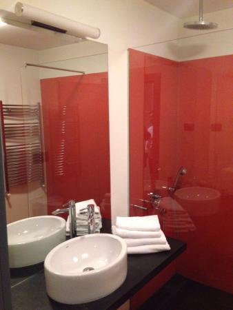 Sarroglia Hotel: photo1.jpg