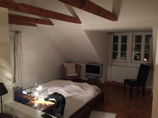 Hotel Hochzeitshaus: photo1.jpg