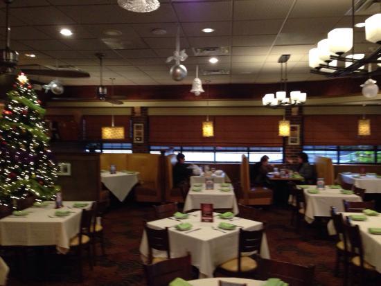 Italian Restaurants Kirkwood Highway Delaware