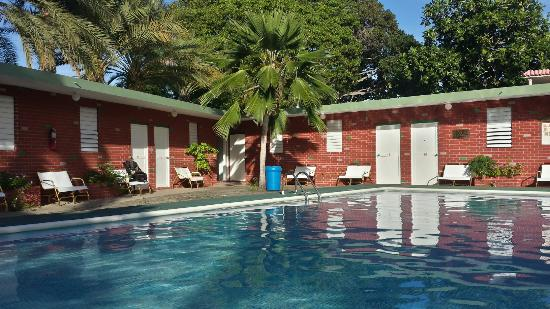 The Best Hotels In Guayama For 2019 From 70 Tripadvisor