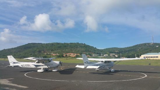 Ceiba, Puerto Rico: 20151127_154615_large.jpg