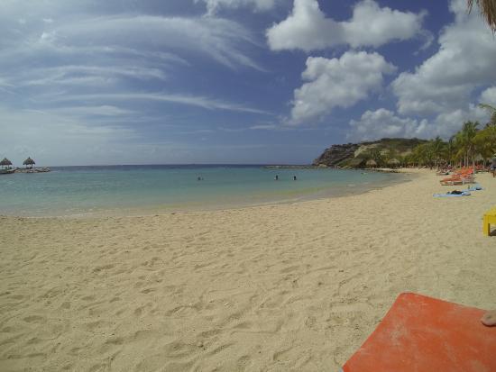 Blue Bay Lodges - Sunny Curacao: photo1.jpg